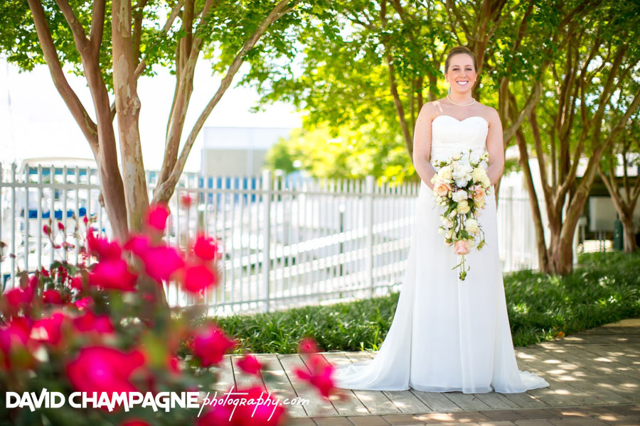 20160507-yacht-club-at-marina-shores-wedding-virginia-beach-wedding-photographers-0013