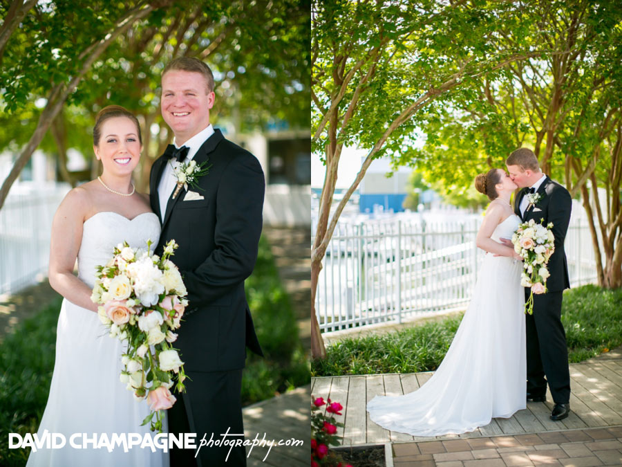 20160507-yacht-club-at-marina-shores-wedding-virginia-beach-wedding-photographers-0045