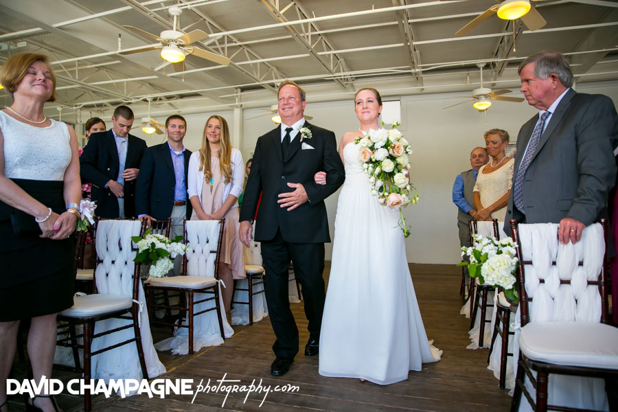 20160507-yacht-club-at-marina-shores-wedding-virginia-beach-wedding-photographers-0059