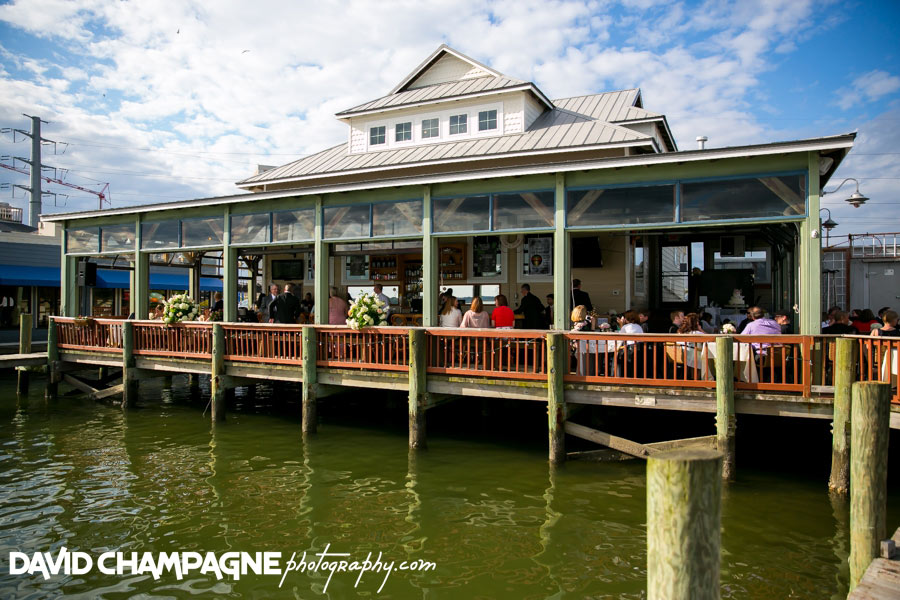 20160507-yacht-club-at-marina-shores-wedding-virginia-beach-wedding-photographers-0072