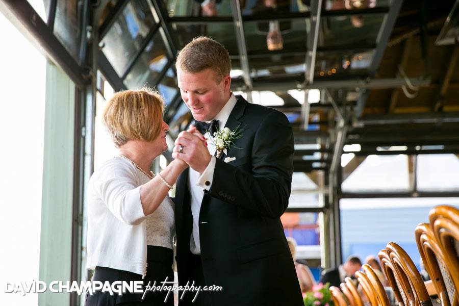 20160507-yacht-club-at-marina-shores-wedding-virginia-beach-wedding-photographers-0092
