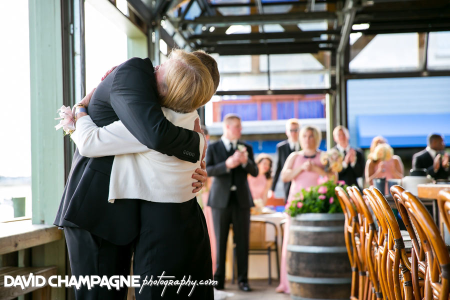 20160507-yacht-club-at-marina-shores-wedding-virginia-beach-wedding-photographers-0093