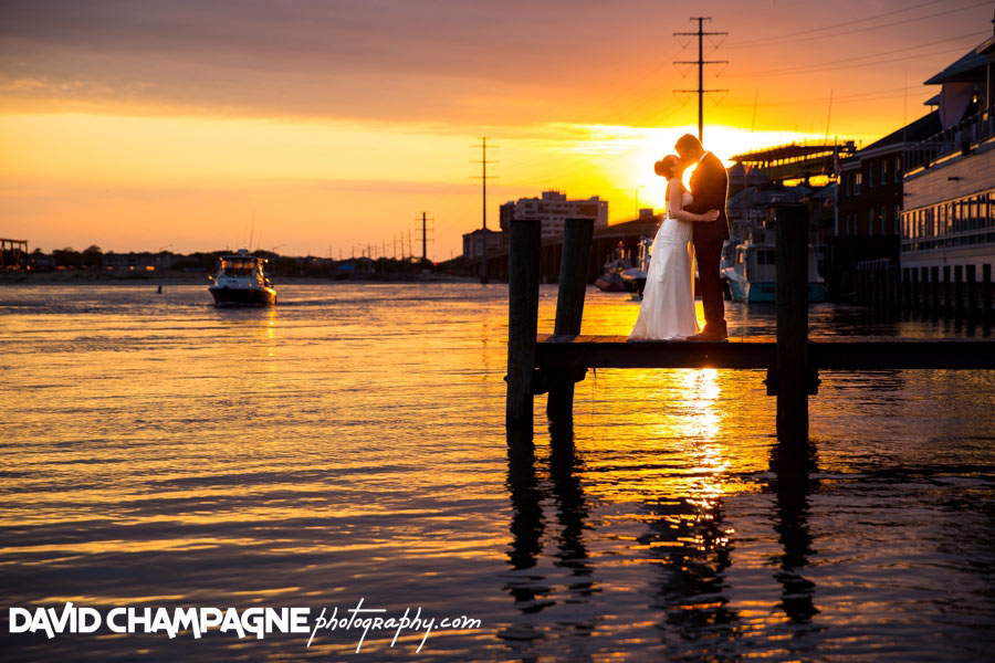 20160507-yacht-club-at-marina-shores-wedding-virginia-beach-wedding-photographers-0111
