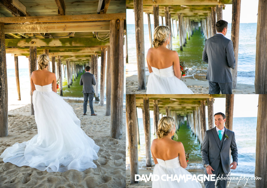 20160514-yacht-club-marina-shores-wedding-virginia-beach-wedding-photographers-0021