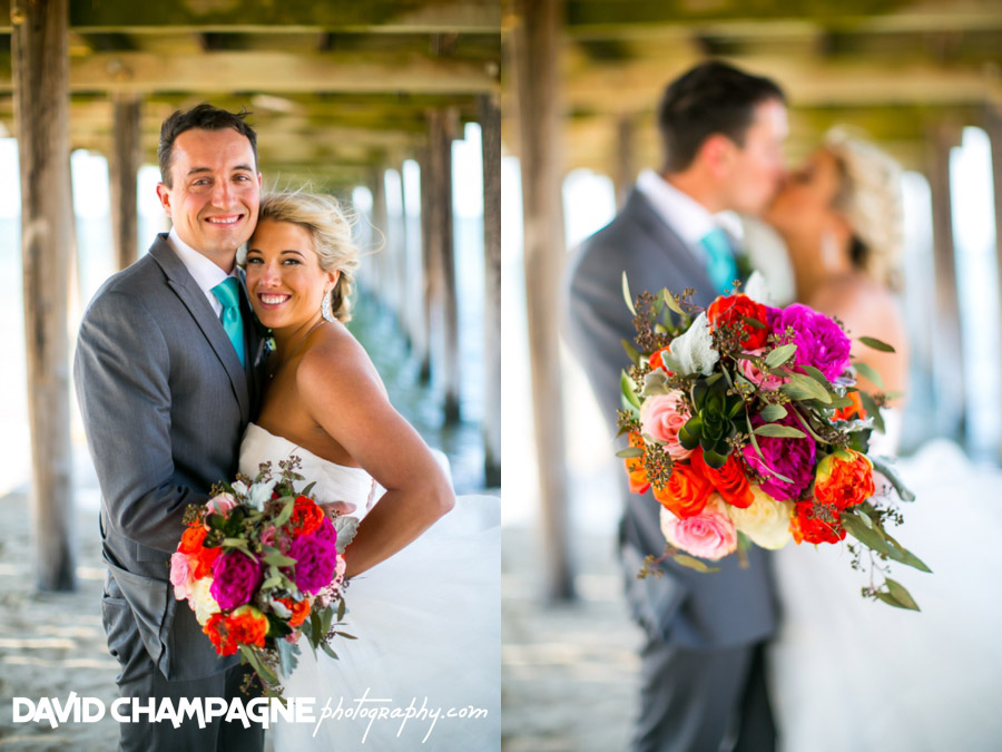 20160514-yacht-club-marina-shores-wedding-virginia-beach-wedding-photographers-0024