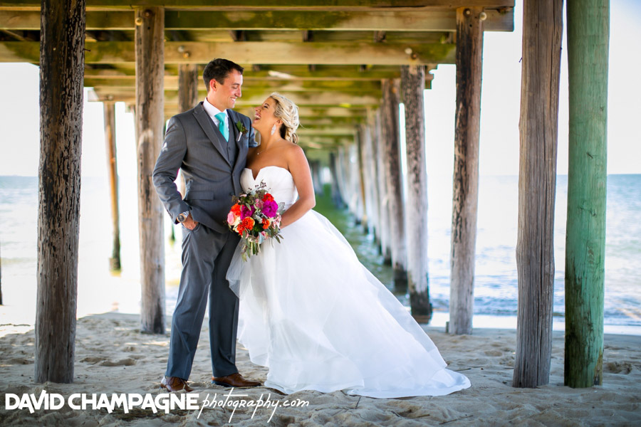 20160514-yacht-club-marina-shores-wedding-virginia-beach-wedding-photographers-0025