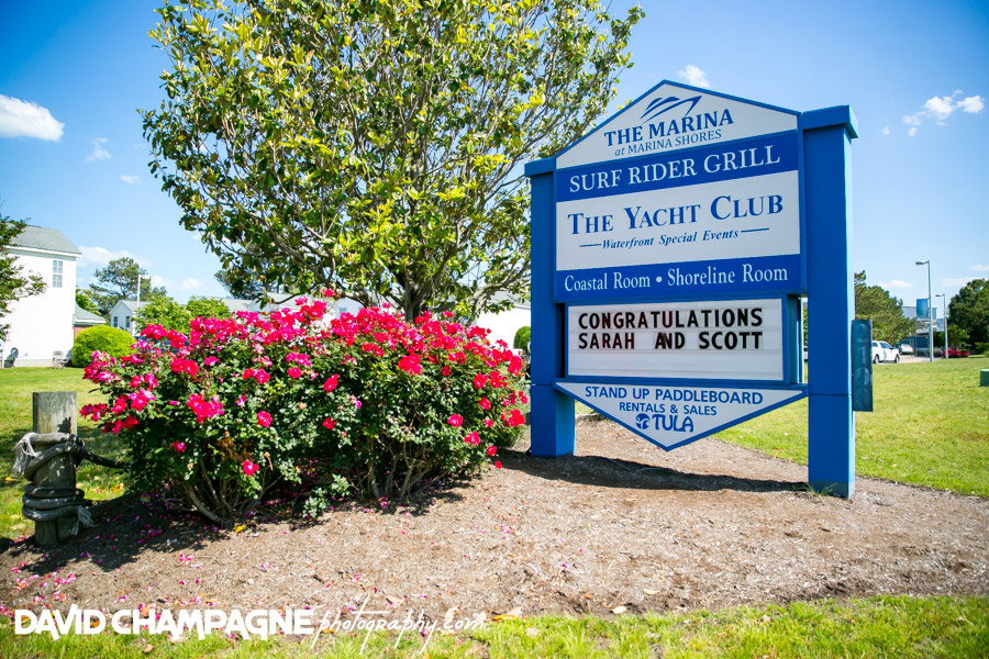 20160514-yacht-club-marina-shores-wedding-virginia-beach-wedding-photographers-0041