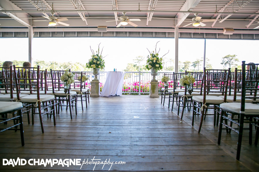 20160514-yacht-club-marina-shores-wedding-virginia-beach-wedding-photographers-0043