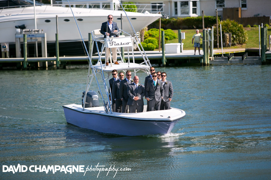 20160514-yacht-club-marina-shores-wedding-virginia-beach-wedding-photographers-0050