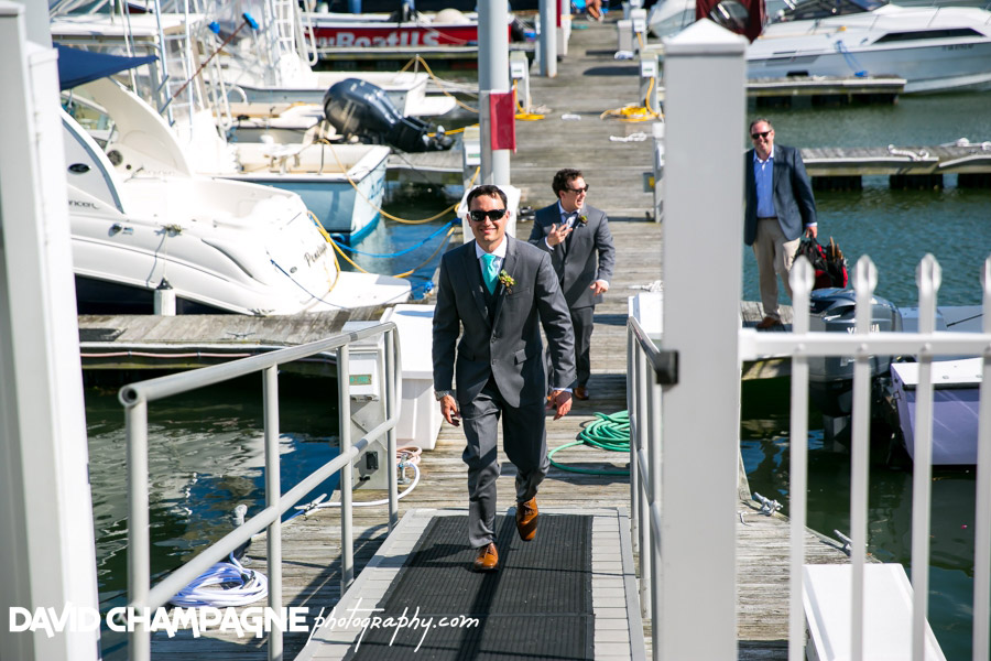 20160514-yacht-club-marina-shores-wedding-virginia-beach-wedding-photographers-0051