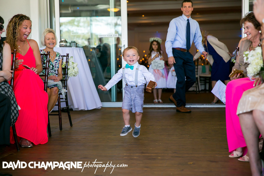 20160514-yacht-club-marina-shores-wedding-virginia-beach-wedding-photographers-0052