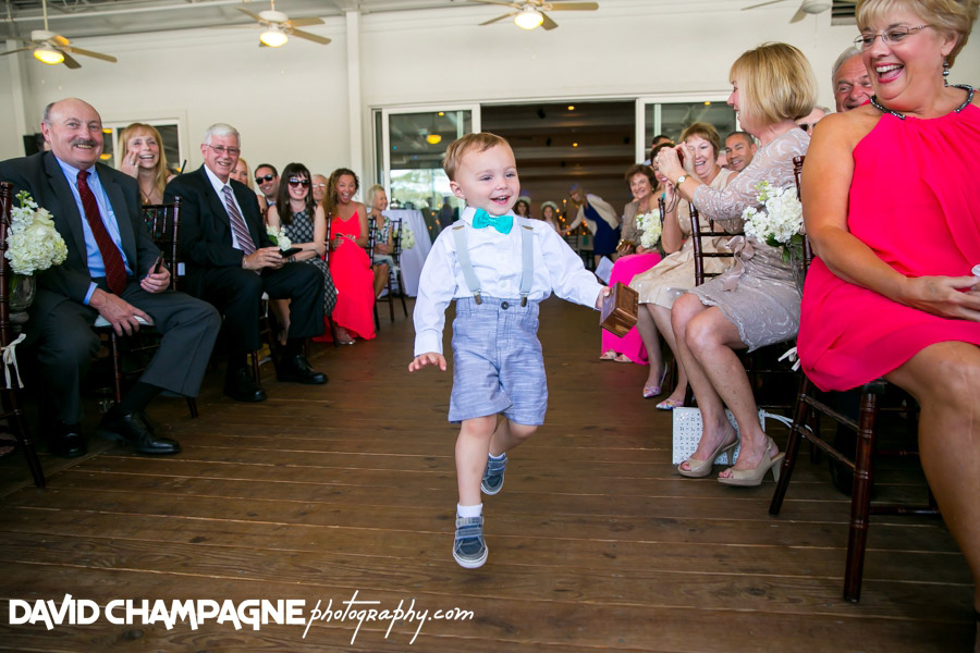 20160514-yacht-club-marina-shores-wedding-virginia-beach-wedding-photographers-0053
