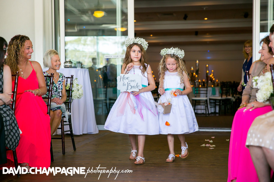20160514-yacht-club-marina-shores-wedding-virginia-beach-wedding-photographers-0054