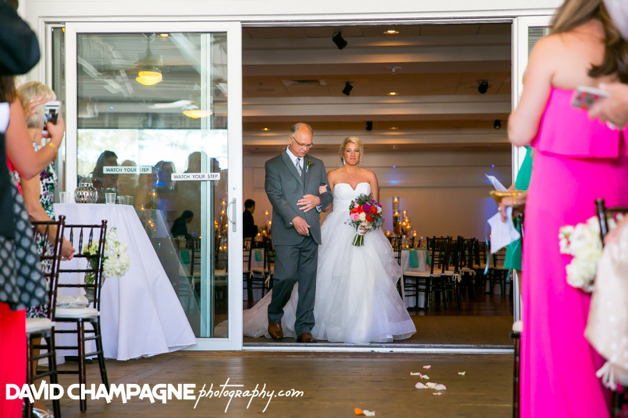 20160514-yacht-club-marina-shores-wedding-virginia-beach-wedding-photographers-0055