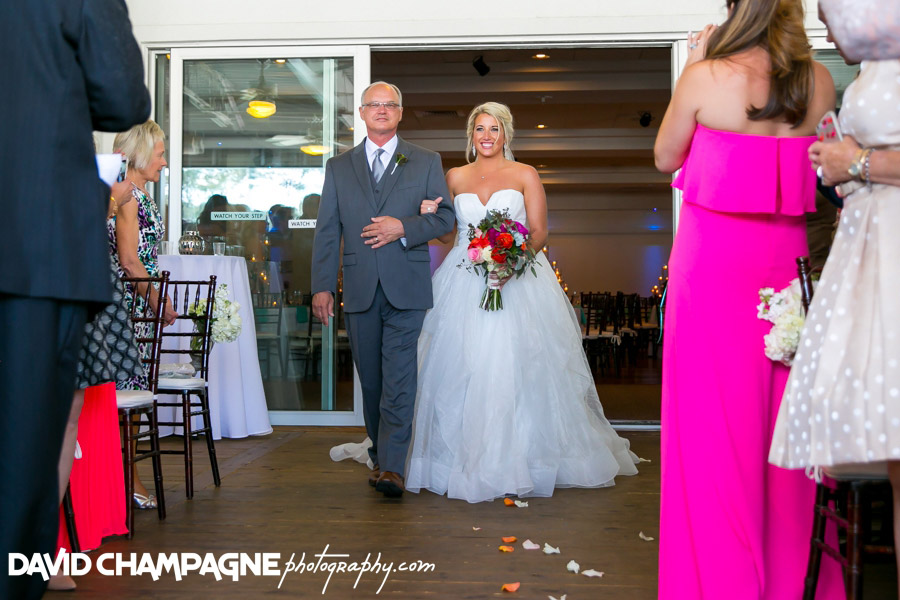 20160514-yacht-club-marina-shores-wedding-virginia-beach-wedding-photographers-0057