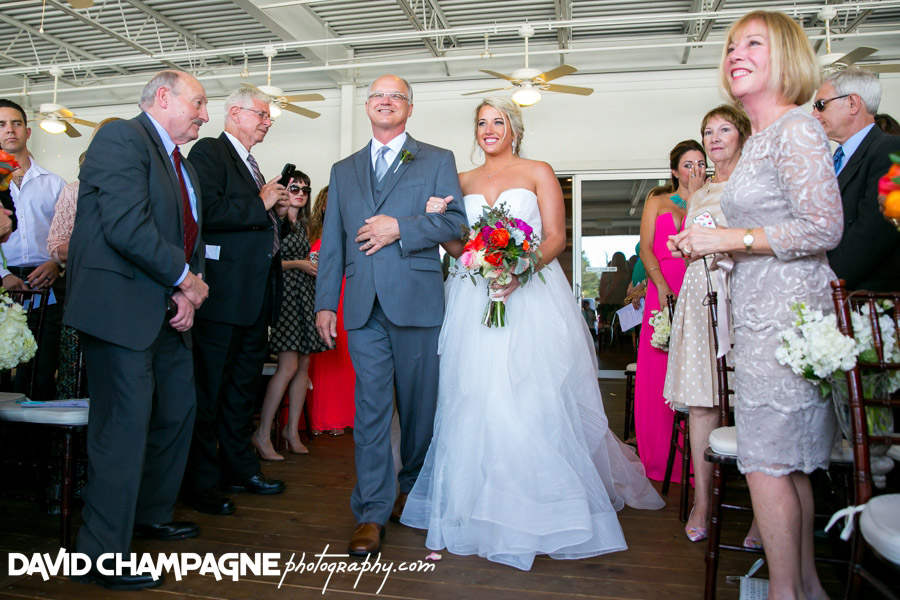 20160514-yacht-club-marina-shores-wedding-virginia-beach-wedding-photographers-0058