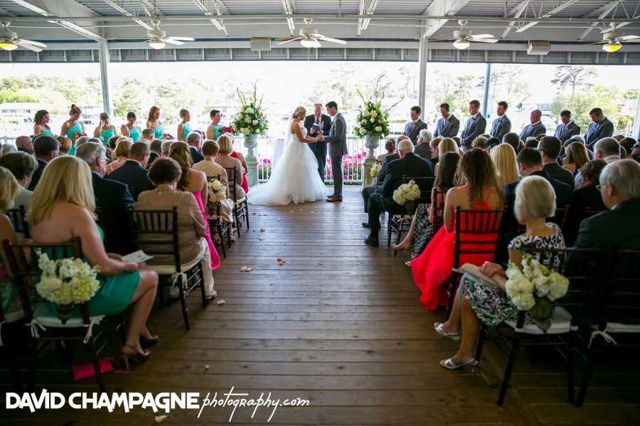 20160514-yacht-club-marina-shores-wedding-virginia-beach-wedding-photographers-0059