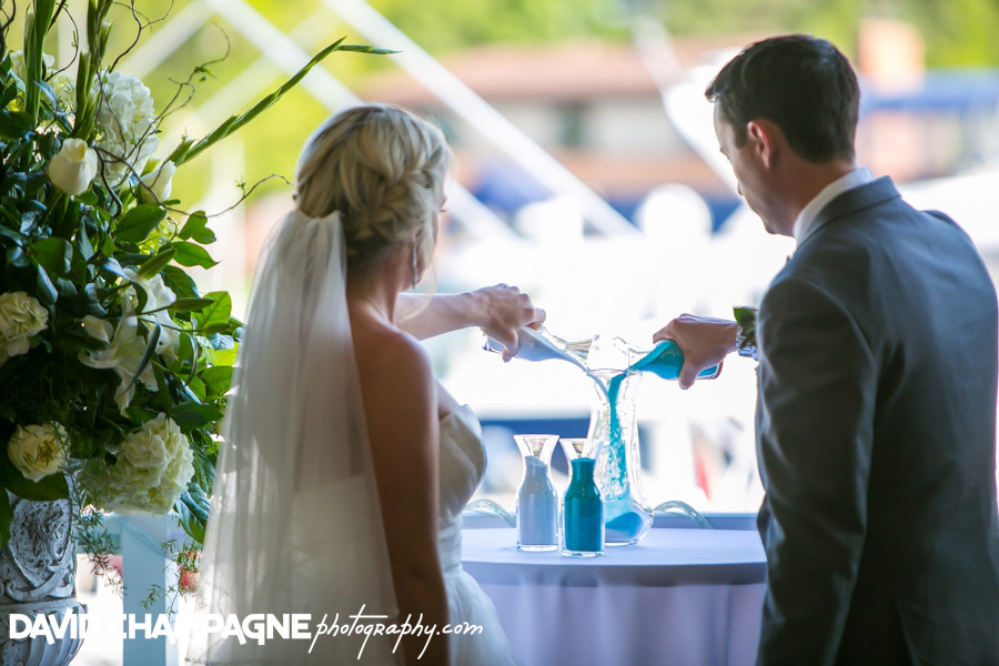 20160514-yacht-club-marina-shores-wedding-virginia-beach-wedding-photographers-0062