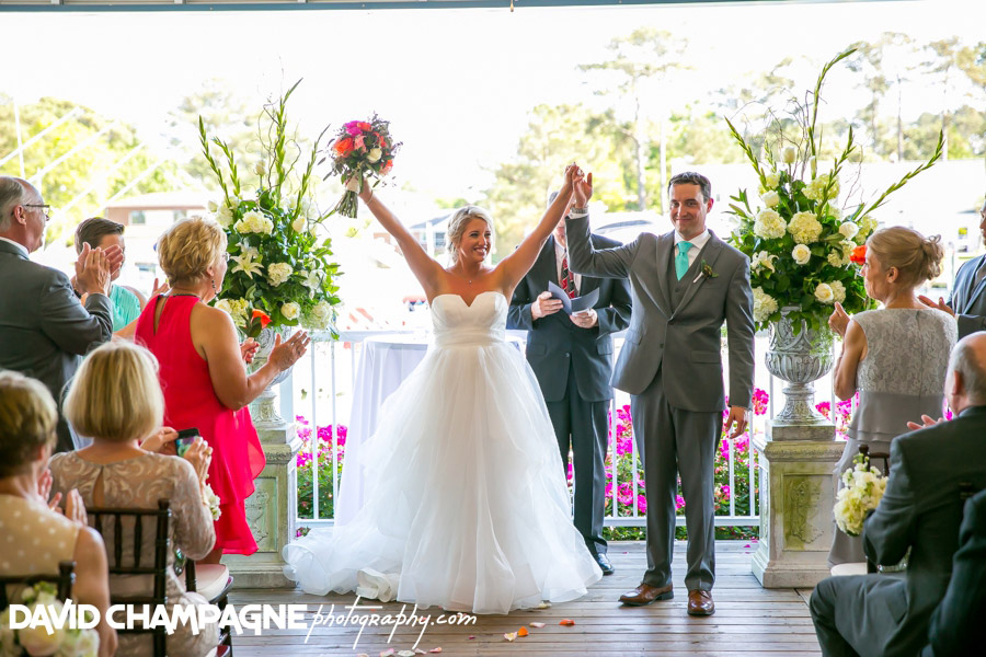 20160514-yacht-club-marina-shores-wedding-virginia-beach-wedding-photographers-0064