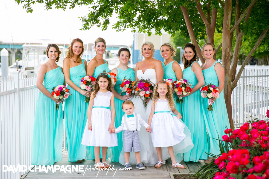 20160514-yacht-club-marina-shores-wedding-virginia-beach-wedding-photographers-0066
