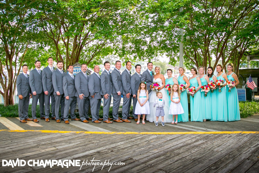 20160514-yacht-club-marina-shores-wedding-virginia-beach-wedding-photographers-0076