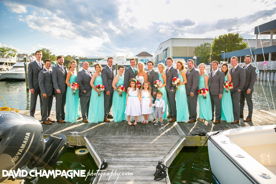 20160514-yacht-club-marina-shores-wedding-virginia-beach-wedding-photographers-0078