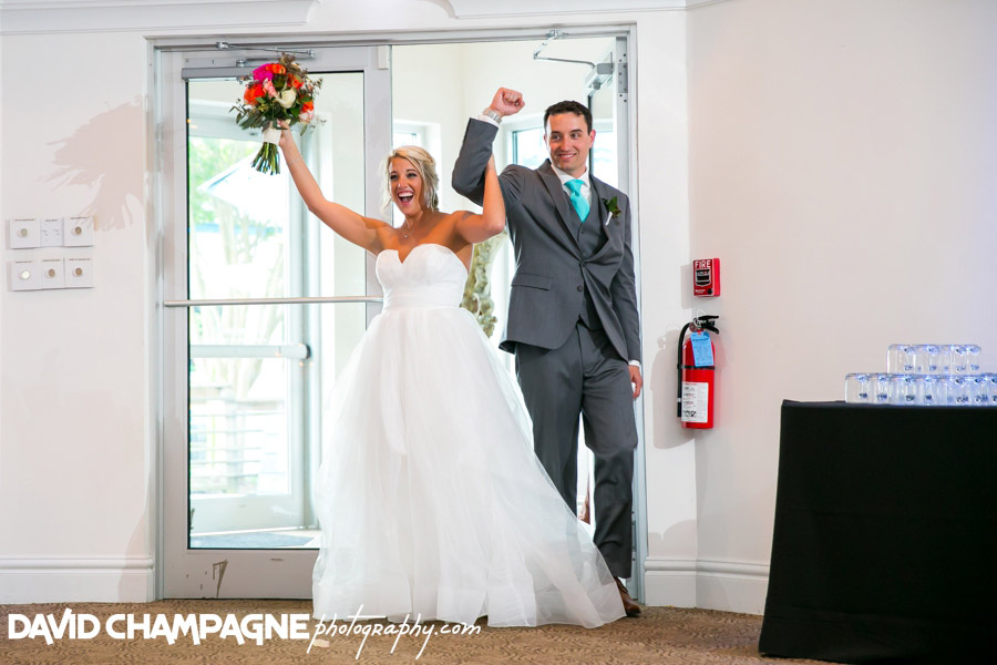 20160514-yacht-club-marina-shores-wedding-virginia-beach-wedding-photographers-0085