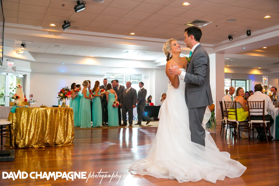 20160514-yacht-club-marina-shores-wedding-virginia-beach-wedding-photographers-0088