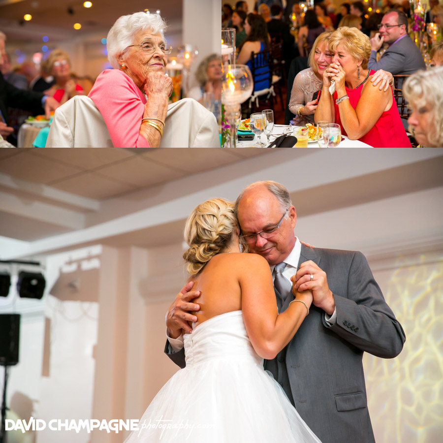 20160514-yacht-club-marina-shores-wedding-virginia-beach-wedding-photographers-0090