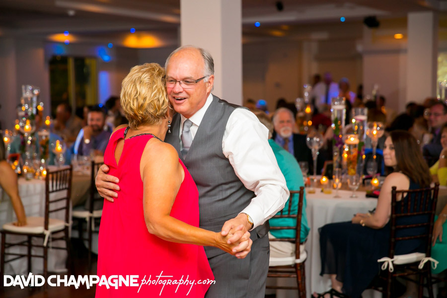 20160514-yacht-club-marina-shores-wedding-virginia-beach-wedding-photographers-0096