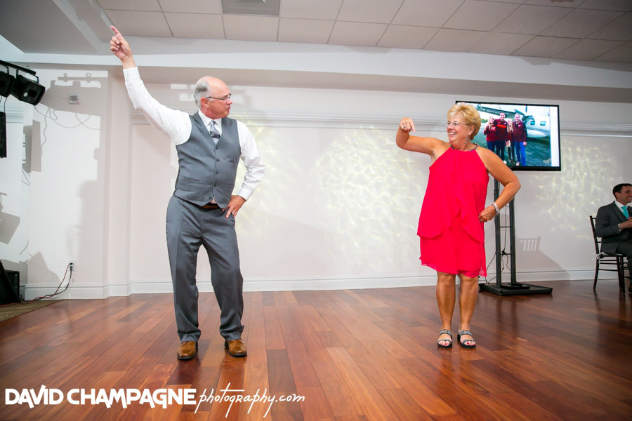 20160514-yacht-club-marina-shores-wedding-virginia-beach-wedding-photographers-0097