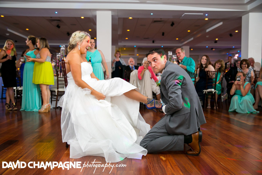 20160514-yacht-club-marina-shores-wedding-virginia-beach-wedding-photographers-0100