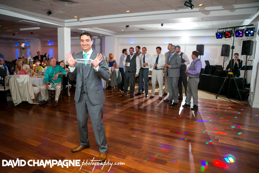 20160514-yacht-club-marina-shores-wedding-virginia-beach-wedding-photographers-0102