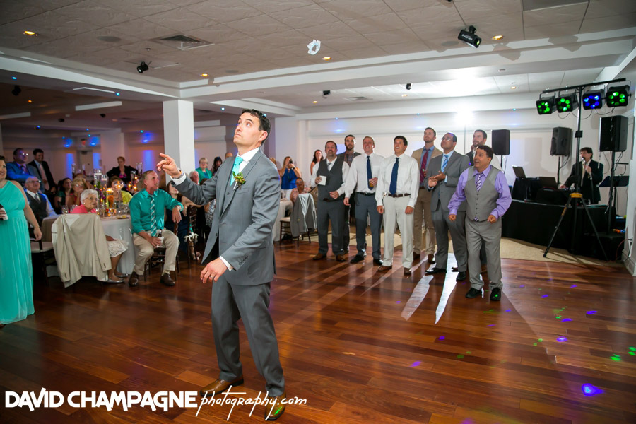 20160514-yacht-club-marina-shores-wedding-virginia-beach-wedding-photographers-0103