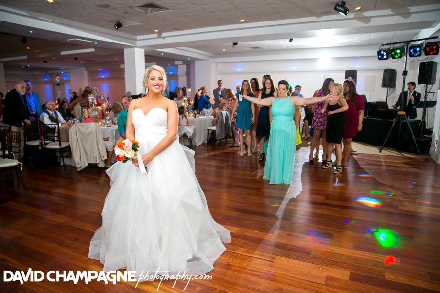20160514-yacht-club-marina-shores-wedding-virginia-beach-wedding-photographers-0105