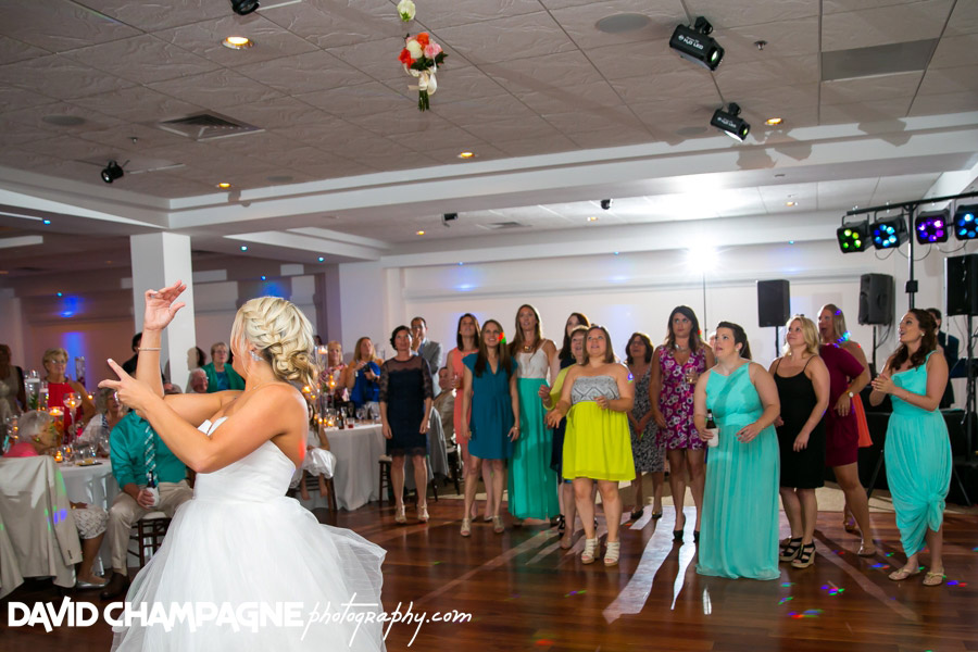 20160514-yacht-club-marina-shores-wedding-virginia-beach-wedding-photographers-0106