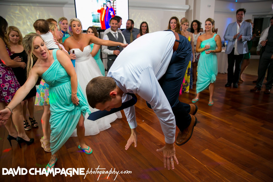 20160514-yacht-club-marina-shores-wedding-virginia-beach-wedding-photographers-0108