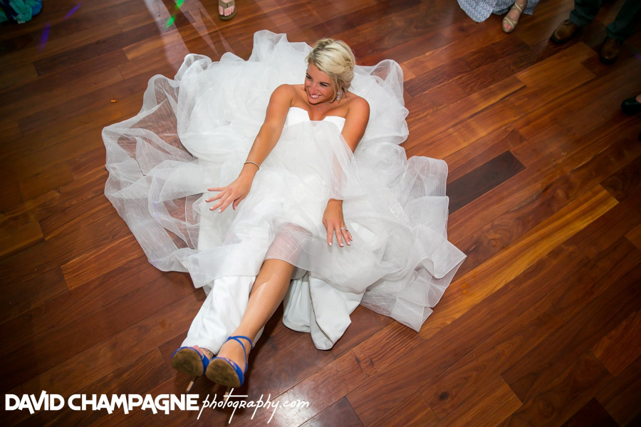 20160514-yacht-club-marina-shores-wedding-virginia-beach-wedding-photographers-0110