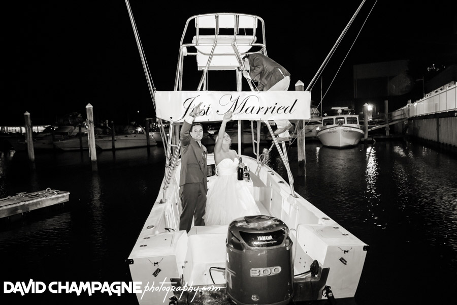20160514-yacht-club-marina-shores-wedding-virginia-beach-wedding-photographers-0115