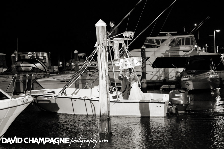 20160514-yacht-club-marina-shores-wedding-virginia-beach-wedding-photographers-0117