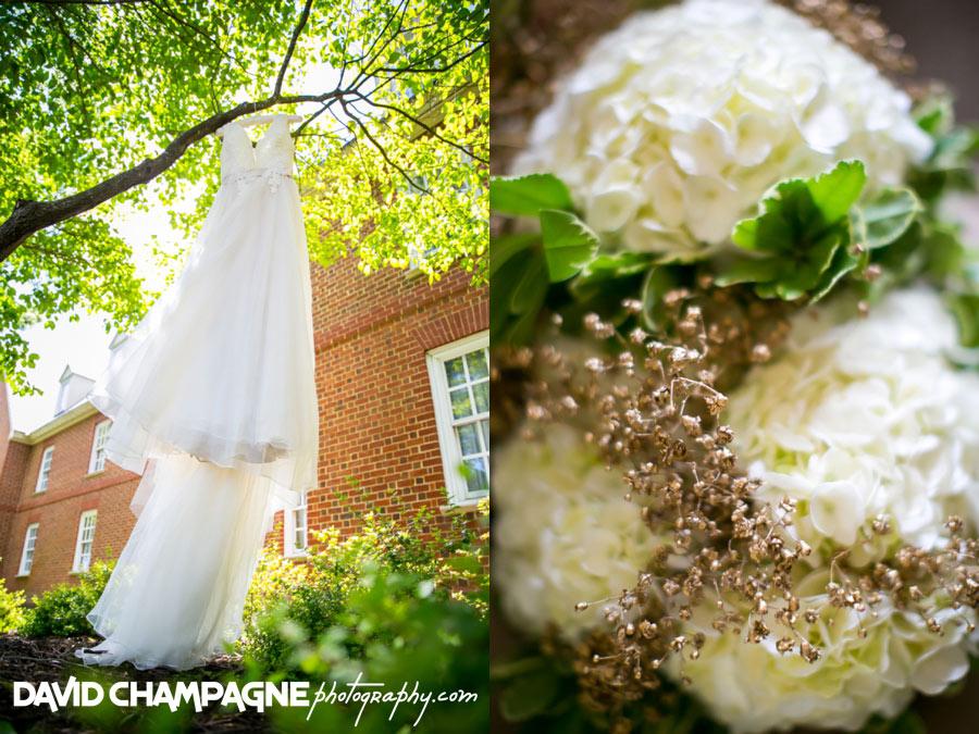 20160516-founders-inn-wedding-photographers-lesner-inn-wedding-0001