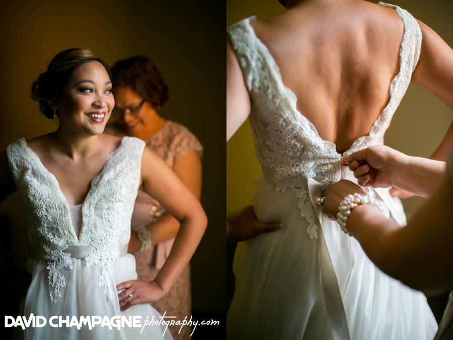 20160516-founders-inn-wedding-photographers-lesner-inn-wedding-0008