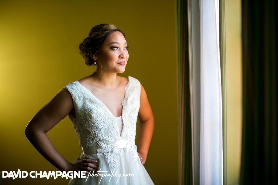20160516-founders-inn-wedding-photographers-lesner-inn-wedding-0009