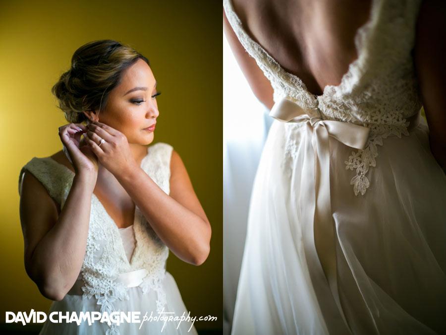 20160516-founders-inn-wedding-photographers-lesner-inn-wedding-0010