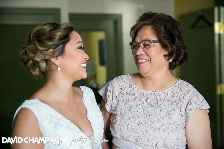 20160516-founders-inn-wedding-photographers-lesner-inn-wedding-0011