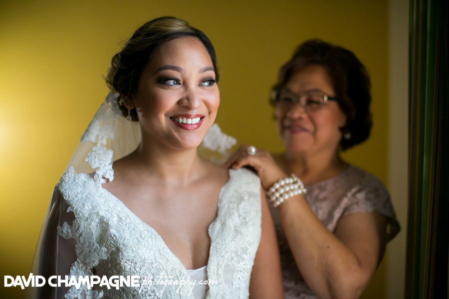 20160516-founders-inn-wedding-photographers-lesner-inn-wedding-0012