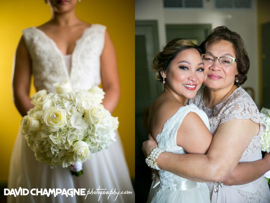 20160516-founders-inn-wedding-photographers-lesner-inn-wedding-0013