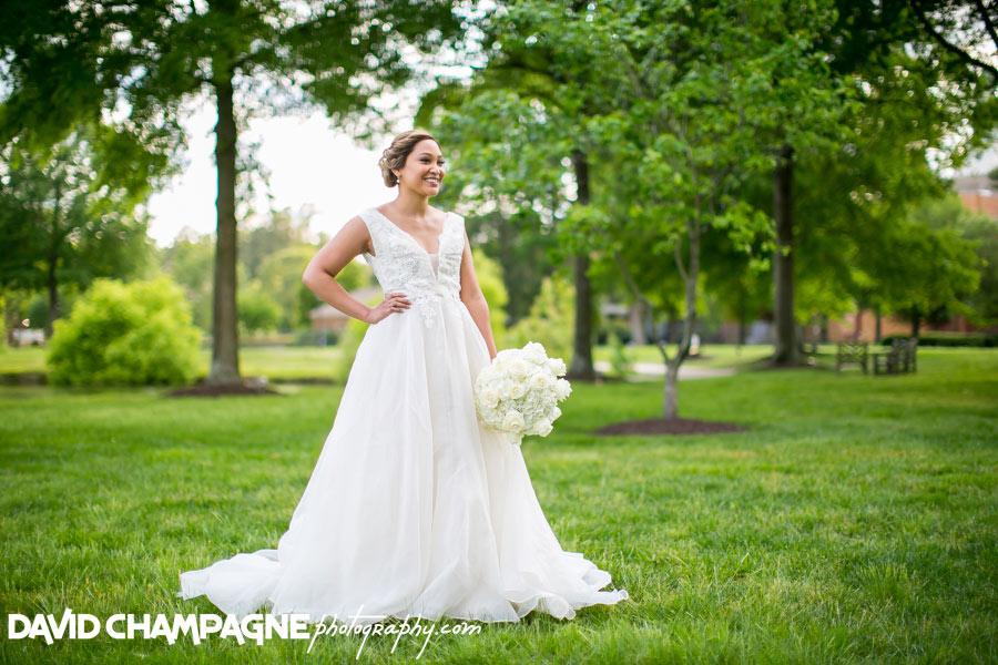 20160516-founders-inn-wedding-photographers-lesner-inn-wedding-0020