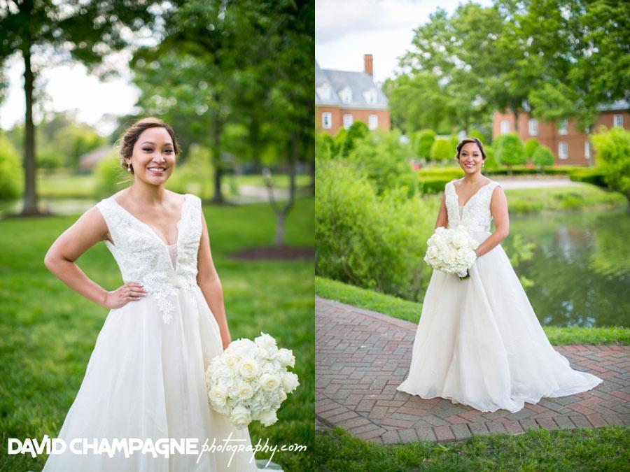 20160516-founders-inn-wedding-photographers-lesner-inn-wedding-0021