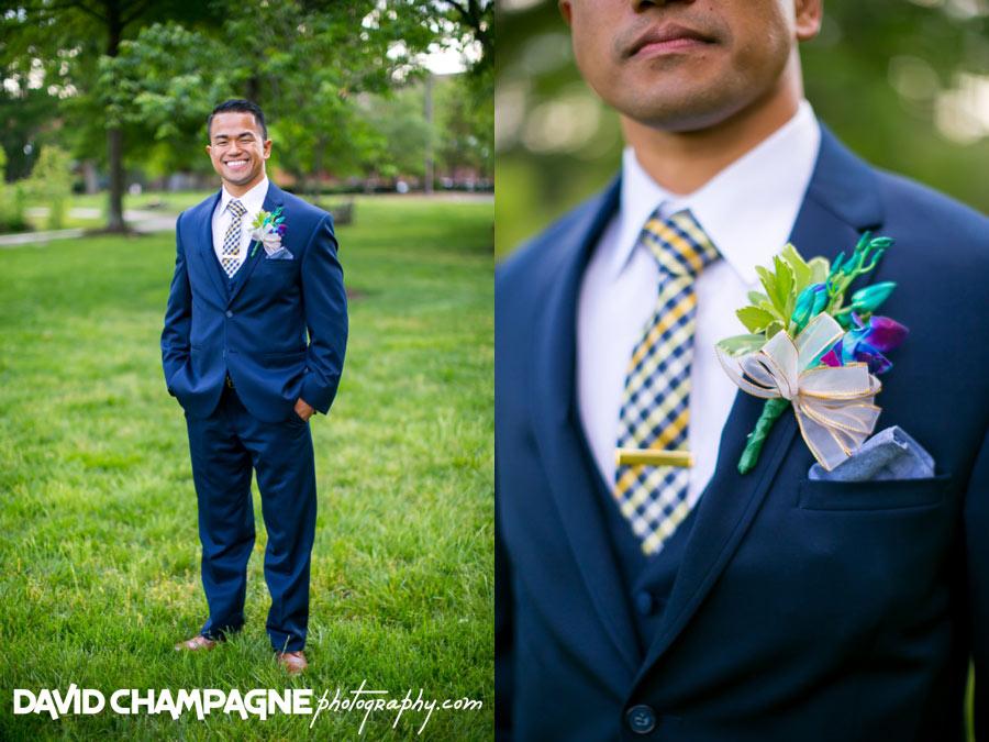 20160516-founders-inn-wedding-photographers-lesner-inn-wedding-0022